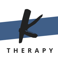 K-Therapy